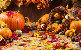 Image result for Thanks giving