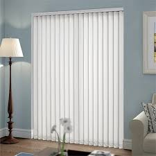 vertical blinds. Beautiful Blinds Valencia Simplicity White Vertical Blind With Blinds E