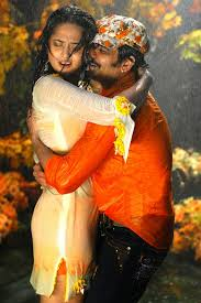 hug and kissing stills hka shetty hot navel kiss and romantic hd hka shetty hot with raviteja baladoor hka back to back love scenes