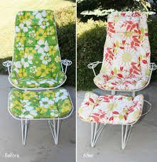 Outdoor Patio Furniture Homecrest Outdoor Living
