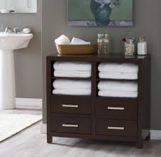 bathroom storage cabinets. quick shipping bathroom storage cabinets s