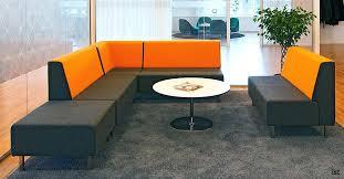 modern office lounge furniture. Furniture Design Tv Inspirational Modern Office Lounge Large Size  Of Lobby Chairs Modern Office Lounge Furniture