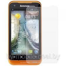 Защитная пленка для Lenovo S750 ...