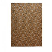 hampton bay diamond natural 5 ft x 7 ft indoor outdoor area rug with inspiring
