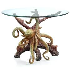 octopus coffee table octopus small coffee table 5 mykonos octopus coffee table