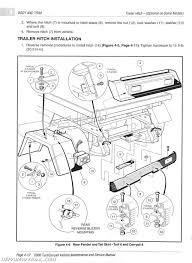 2005 club car owners manual various owner manual guide \u2022 Club Car Light Wiring Diagram 2000 club car turf carryall turf 1 turf 2 turf 6 carryall 1 rh repairmanual com