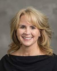 Suzette Goff   University of Michigan School of Nursing