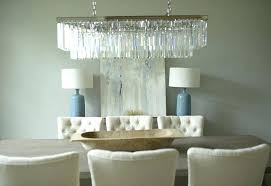restoration hardware bistro globe chandelier contemporary