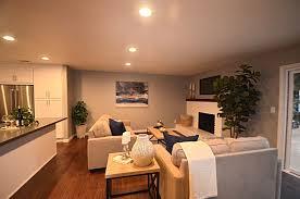 Living Room Staging Urbane Home Designs Interior Design Home Staging Jennifer