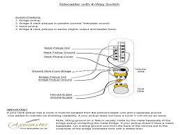 telecaster 4 way wiring diagram best images luxury tele 5 way switch telecaster 4 way wiring diagram best images luxury tele 5 way switch wiring diagram motif wiring