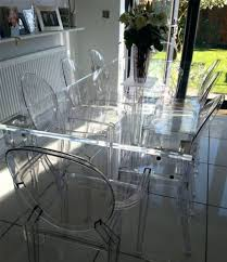acrylic furniture australia. medium size of plexiglass dining table base perspex chairs acrylic australia furniture
