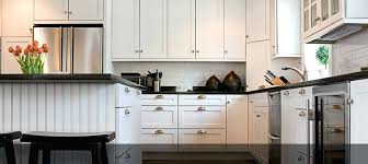 kitchen cabinets with knobs bin pulls knobs combo kitchen cabinet door knobs