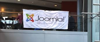 constant contact mega marketing event orange county jan th an affiliate manager s tale joomla world conference 2013