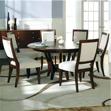 60 round dining room table biddle me inside inch set ideas 17