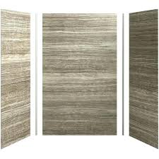 shower wall panels that look like tile tile wall panels for bathroom cograph fiberglass and plastic