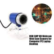 Kamera dönebilen web kameraları canlı yayın için video arama konferans  çalışma usb web kamera pc dizüstü bilgisayarlar için / Bilgisayar ve ofis \  Pazar-Benzersiz.today