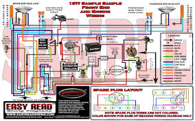 1970 chevelle wiring diagrams readingrat net How To Read A 66 Chevelle Wiring Diagram 1970 chevelle wiring diagram android apps on google play, wiring diagram Reading Electrical Wiring Diagrams