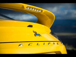 mitsubishi eclipse wallpaper. mitsubishi eclipse wallpaper n