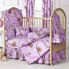 kids cabin themed bedding wildlife crib sets rustic baby