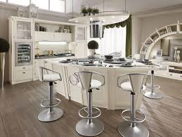 contemporary swivel bar stools with arms round grey bar stool frames metal white lacquered wood kitchen awesome kitchen bar stools