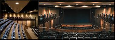 Theaterworks Live Facility Rental