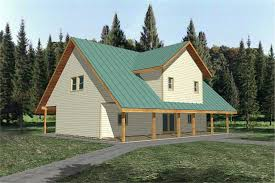Image Simple 1321391 3bedroom 1849 Sq Ft Concrete Block Icf Design House Plan 132 The Plan Collection Country Concrete Block Icf Design House Plans Home Design Ghd