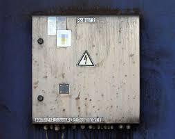 fusebox0019 background texture box electric electrical box electric electrical junction metal fuse fuses fusebox