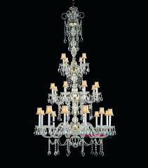 top 32 supreme whole crystal chandelier from china long chain with fabric shade staircase extra earrings