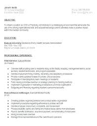 Classic Resume Templates Fascinating Classic Resume Template Mkma