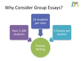 undergraduate collaborative essays constructive not a cop out
