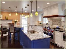 kitchen design colors ideas. Kitchen Good Colors Small Paint Use Color Ideas Wood Cabinets Gray Blue Chalkboard Painting Cabinet Doors Design