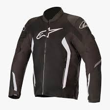alpinestars viper v2 air jacket