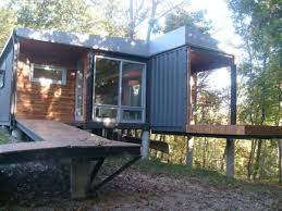 Homes Built From Shipping Containers Cost Of Building Container Home Home Design Minimalist