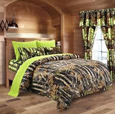 john deere bedding kids john bedding traditional set size john john deere bed in a bag john deere bedding