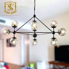 ikea pendant light hanging light fixtures lighting s pendant ikea ranarp pendant light installation ikea pendant