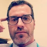 Adam Earhart - Orlando, Florida Area | Professional Profile | LinkedIn