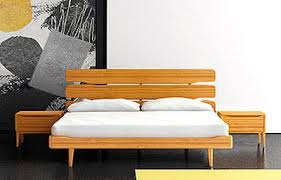 bamboo modern furniture. Bamboo Furniture Modern U
