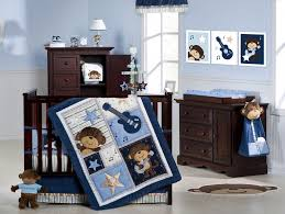 Light Blue Bedroom Furniture Light Blue And Brown Bedroom Decor Photos