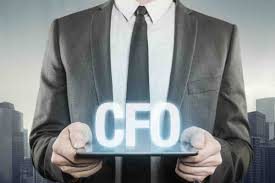 Image result for A CFO's Guide to Corporate Governance