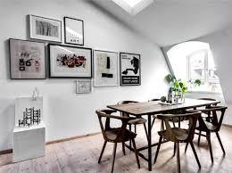 dining room ideas of wall decor fall