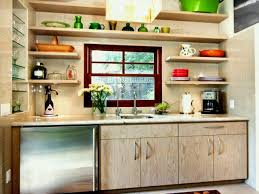 fullsize of artistic shelves diy kitchen shelves target kitchenpantry storage cabinet kitchen kitchen shelves diy kitchen