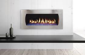 heat glo mezzo 36 gas fireplace