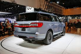 2018 lincoln navigator pictures. interesting pictures 2018lincolnnavigator4 2018 lincoln navigator review with lincoln navigator pictures