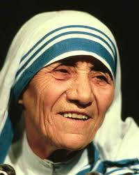essay on mother teresa for kids an essay on mother teresa for kids short speech for kids about mother teresa