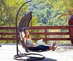 Hanging swing chair Stand Hangingswingchair300x250jpg Thisiswhyimbroke Outdoor Hanging Swing Chair