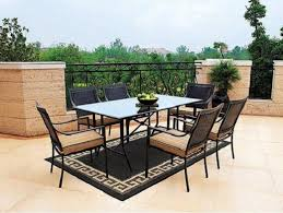 Amazing Tips to Improve Your Outdoor Dining Furniture