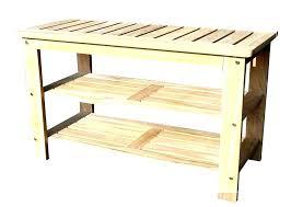 ikea outdoor storage bench outdoor storage outdoor bench outdoor storage bench bench seat pillows outdoor storage bench seat freedom outdoor bench outdoor