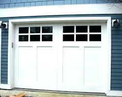 garage doors costco garage doors cost garage doors garage doors s amarr garage doors costco