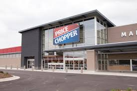 price chopper opens state of the art store in kansas city s