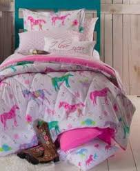 Pony Paisley Quilt | Bedding collections, Pony and She s & Girls Horse Bedding, Pony and Cowgirl Bedding Collection. Find an adorable  selection of girls horse and pony quilts and comforters. Adamdwight.com